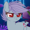 XFeatherFlightX's avatar
