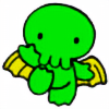 xFebruaryRain's avatar