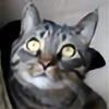 xFelixTheCat's avatar