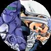 xFell's avatar