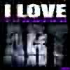 xfelony's avatar