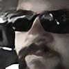 xfenix99x's avatar