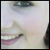 xFenna's avatar