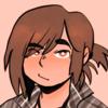 xFennek's avatar
