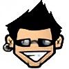 xFernandes00's avatar