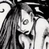 xFEVERDREAMx's avatar