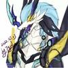 Xfgydilixu's avatar