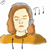 Xfida's avatar
