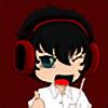 xfierron's avatar