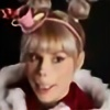 xfiles192000's avatar