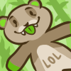 xFilippa's avatar