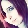 xFinalFantasyFreakx's avatar