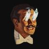 xFingerz's avatar