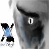 Xfirebg's avatar