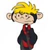 xFireChickx's avatar