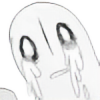 xFireflowers's avatar