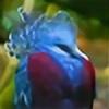 xFireGatezx's avatar