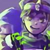 XFireMage's avatar