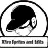 XFireMHDev's avatar