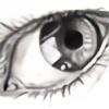 xfiripax's avatar