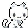 xFirstSight's avatar