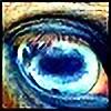 XFiVESTRiDESX's avatar