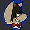 XFlamingFoxX's avatar