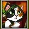 xFlashbackFlashfacex's avatar
