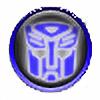 xflatlinedx's avatar