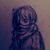 XFlawedDesignX's avatar