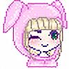 xflawlessdoll's avatar