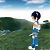 xflee's avatar