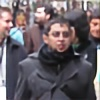 xflint's avatar