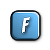 xflipz's avatar