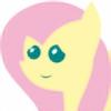 xFlutter's avatar