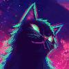 xFluttersx's avatar