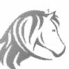 XFlyRosesx's avatar