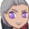 XForbiddenLoveX's avatar