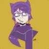 xForeverDrawingx's avatar