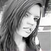 xForfeit's avatar