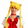 XForgottenxScreamsX's avatar