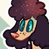 xFoxFairyx's avatar