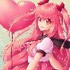 xFoxyNya's avatar
