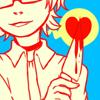 xFpno's avatar