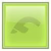 xfragg3r's avatar