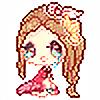 xfragilesmile's avatar