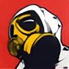 xfranchize's avatar