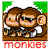 xfrankthetank21x's avatar