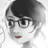 xFrEAKk's avatar