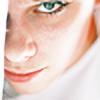 xFrederica's avatar